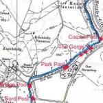 Glenlair Beat Map