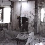 Master Bedroom 2 - 1992