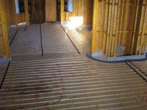 Underfloor Heating2 300x225 Nice and Cosy