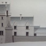 Glenlair House 1826